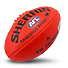 Free Australian Football team websites and management software from TeamSnap
