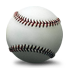 Baseball team websites for TeamSnap