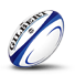 Rugby team websites for TeamSnap