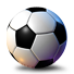 Soccer team websites for TeamSnap